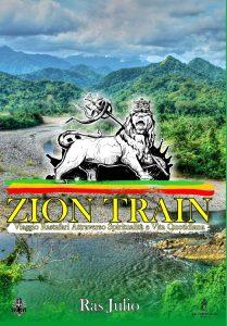 ZION TRAIN COVER_page-0001(1)